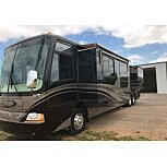 2006 Newmar Mountain Aire for sale 300173338